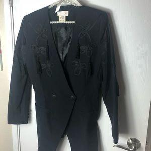Casadei Collection Blazer